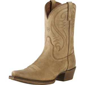 Ariat Willow Boot - Women's