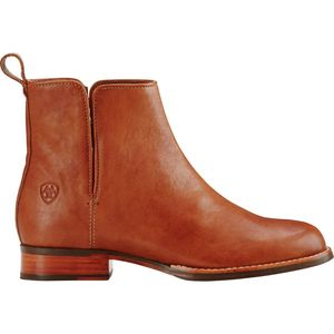 Ariat Broadway Boot - Women's