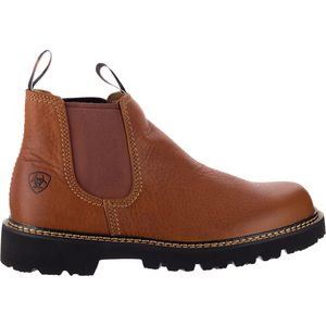 AriatSpot Hog Boot - Men's