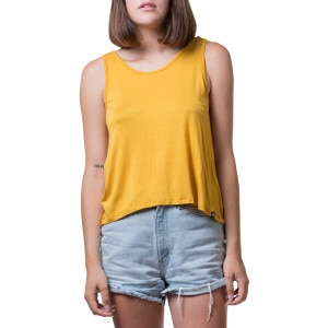 Arbor June Tank Top - Women's