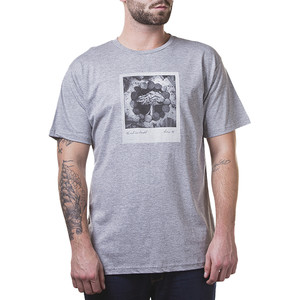 Arbor Firepit T-Shirt - Short-Sleeve - Men's