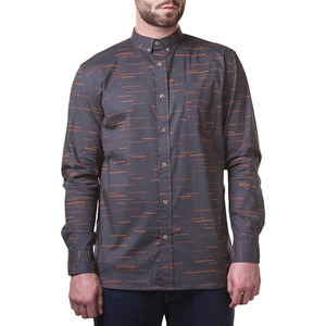 Arbor Creatures Two Shirt - Long-Sleeve - Men's