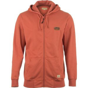 Arbor Avenue Full-Zip Hoodie - Men's