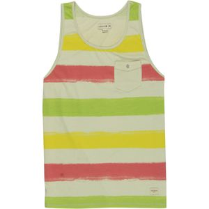Arbor Abbot Tank Top - Men's