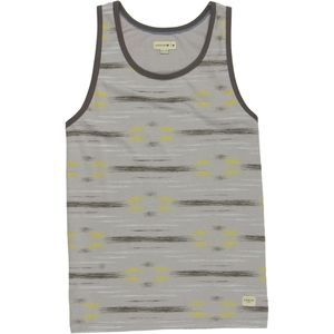 Arbor Riviera Tank Top - Men's
