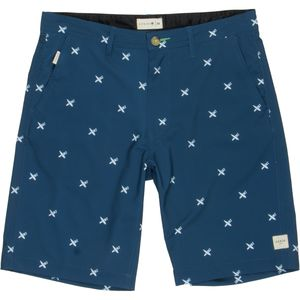 Arbor Windward Short - Men's
