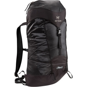 Arc'teryx Cierzo 25 Backpack - 1648cu in