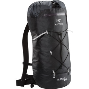 Arc'teryx Alpha FL 30 Backpack - 1404-1831cu in