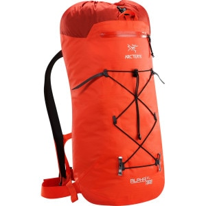 Arc'teryx Alpha FL 30 Backpack - 1831cu in