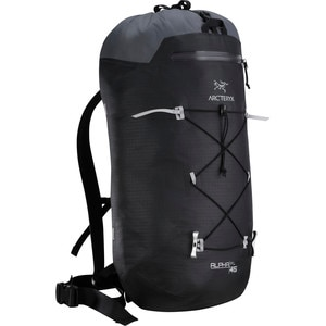Arc'teryx Alpha FL 45 Backpack - 1953cu in