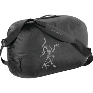 Arc'teryx Carrier Duffel 35 - 2197cu in