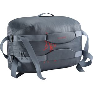 Arc'teryx Carrier Duffel 50 - 2990cu in