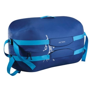 Arc'teryx Carrier Duffel 100 - 5980cu in