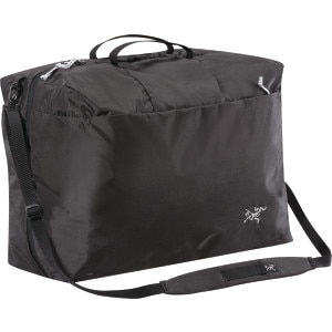 Arc'teryx Index 10 + 10 Organizer - 1220cu in