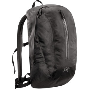 Arc'teryx Astri 19 Backpack - 1159cu in