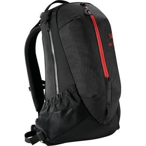 Arc'teryx Arro 22 Backpack - 1342cu in