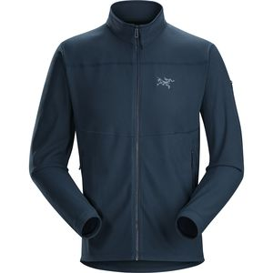 Men S Fleece Jackets Backcountry Com