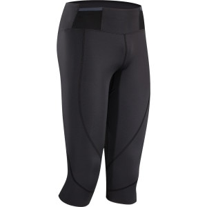 Arc'teryx Soleus 3/4 Tights - Men's