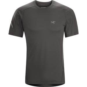 Arc'teryx Motus Crew - Short-Sleeve - Men's