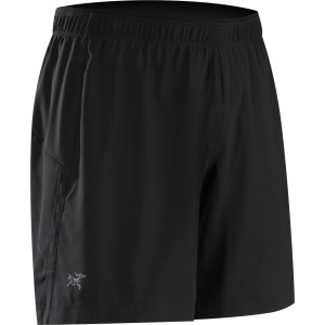 Arc'teryx Adan Short - Men's