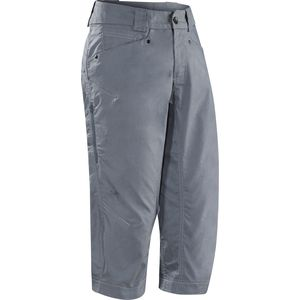 Arc'teryx A2B Commuter Long Short - Men's