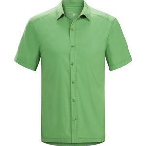 Arc'teryx Transept Shirt - Men's