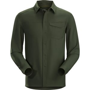 Arc'teryx Skyline Shirt - Men's