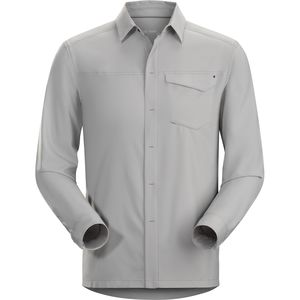 Arc'teryx Skyline Shirt - Long-Sleeve - Men's