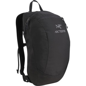 Arc'teryx Pyxis 12 Backpack - 732 cu in