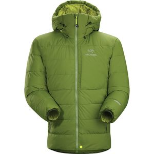 Arc'teryx Ceres Down Jacket - Men's