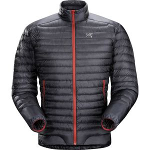 Arc'teryx Cerium SL Down Jacket - Men's