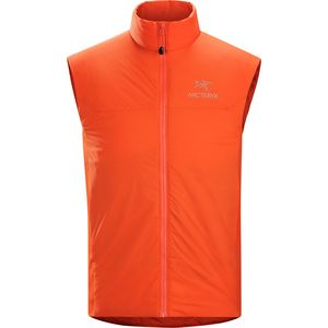 Arc'teryx Atom LT Insulated Vest - Men's