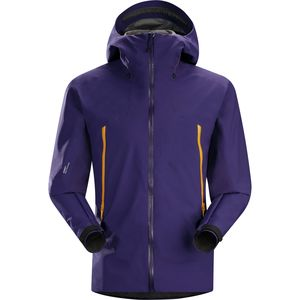 Arc'teryx Lithic Comp Jacket - Men's