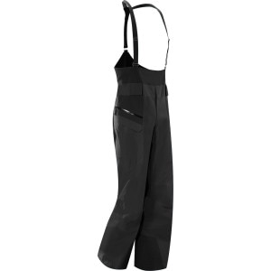 Arc'teryx Lithic Comp Pant - Men's Online Cheap
