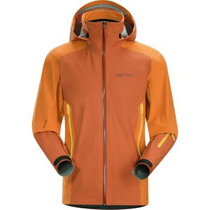 Arc'teryx Stingray Jacket - Men's