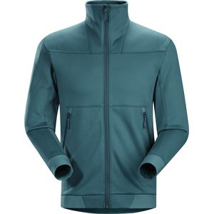 Arc'teryx Straibo Fleece Jacket - Men's