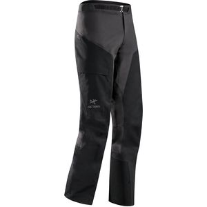 Arc'teryx Alpha Comp Pant - Men's