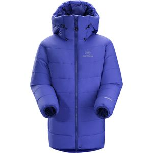 Arc'teryx Ceres Down Jacket - Women's
