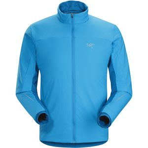 Arc'teryx Argus Jacket - Men's On sale