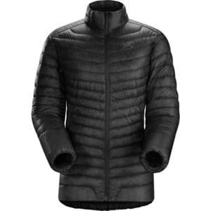 Arc'teryx Cerium SL Down Jacket - Women's Compare Price