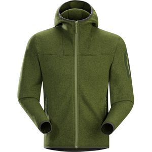 Men's Fleece Jackets & Sweaters - Hooded & Zip-Up | Backcountry.com
