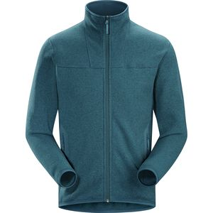 Arc'teryxCovert Full-Zip Cardigan - Men's