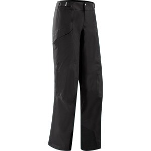 Arc'teryx Nevus Softshell Pant - Women's