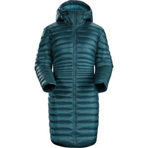 Arc'teryx Nuri Down Coat - Women's