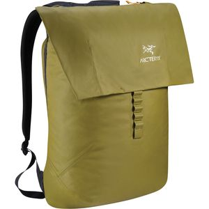 Arc'teryx Granville Backpack - 1220cu in