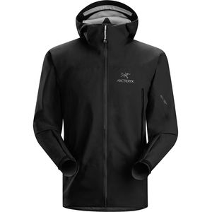 Arc'teryxZeta AR Jacket - Men's
