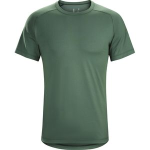 Arc'teryx Captive T-Shirt - Men's
