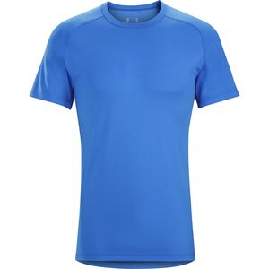Arc'teryx Captive T-Shirt - Short-Sleeve - Men's