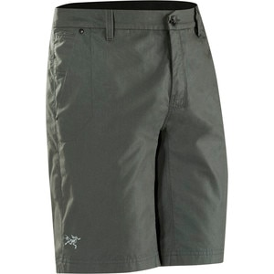 Arc'teryx Renegade Short - Men's