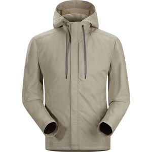 Arc'teryx Waylay Jacket - Men's
